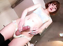 free ladyboy video, asian shemale movies
